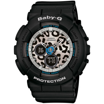 Casio Baby-G BA-120LP-1A (thumb47706)