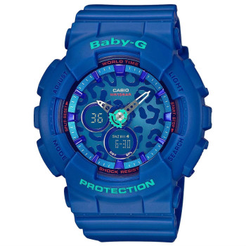 Casio Baby-G BA-120LP-2A (thumb47712)