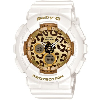 Casio Baby-G BA-120LP-7A2 (thumb47728)
