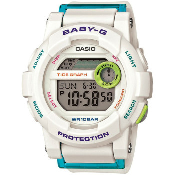 Casio Baby-G BGD-180FB-7E (thumb32596)
