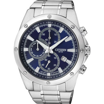 Citizen AN3530-52L (thumb31051)