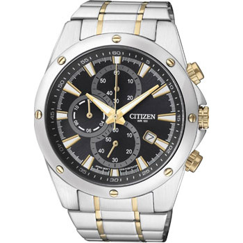 Citizen AN3534-51E (thumb31053)