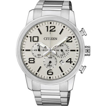 Citizen AN8050-51A (thumb31055)