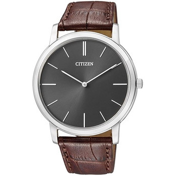 Citizen AR1110-02H (thumb31071)