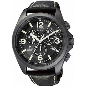 Citizen AS4035-04E (thumb31087)