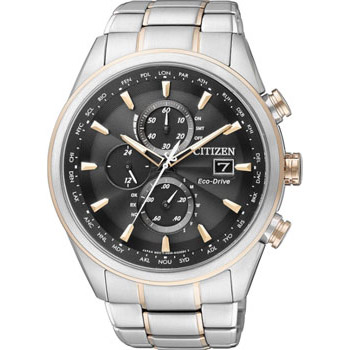 Citizen AT8017-59E (thumb31103)