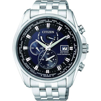 Citizen AT9030-55L (thumb31107)