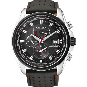 Citizen AT9036-08E (thumb31111)