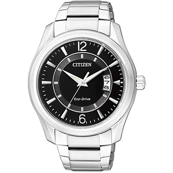 Citizen AW1030-50E (thumb31117)