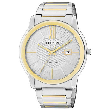 Citizen AW1214-57A (thumb31129)