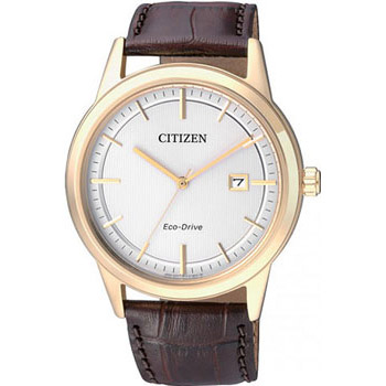 Citizen AW1233-01A (thumb31141)