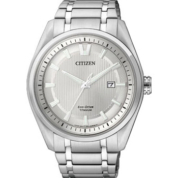 Citizen AW1240-57A (thumb31143)