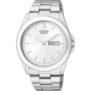 Citizen BF0580-57AE (thumb31164)