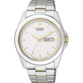 Citizen BF0584-56AE (thumb31169)