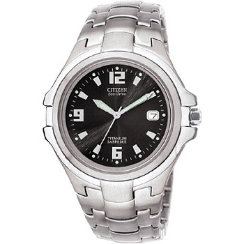 Citizen BM1290-54F (thumb31176)