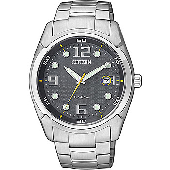 Citizen BM6820-55H (thumb31184)