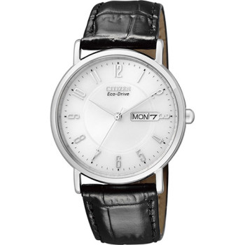 Citizen BM8241-01BE (thumb31203)