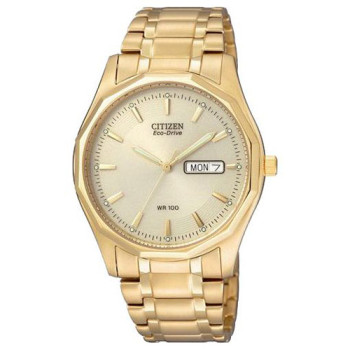 Citizen BM8432-53PE (thumb31207)