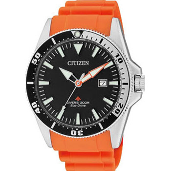 Citizen BN0100-18E (thumb31212)