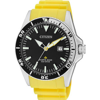 Citizen BN0100-26E (thumb31214)