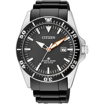 Citizen BN0100-42E (thumb31218)