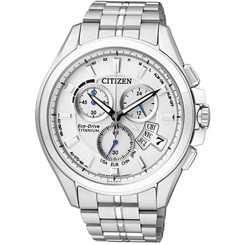 Citizen BY0050-58A (thumb31252)
