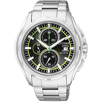 Citizen CA0270-59G (thumb31262)