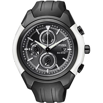 Citizen CA0286-08E (thumb31266)
