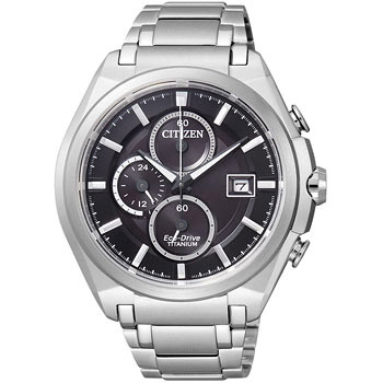 Citizen CA0350-51E (thumb31274)