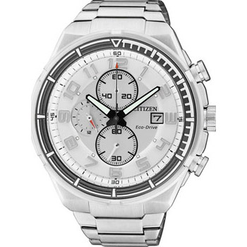 Citizen CA0490-52A (thumb31278)