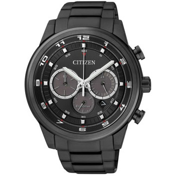 Citizen CA4035-57E (thumb31291)