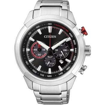 Citizen CA4110-53F (thumb31295)