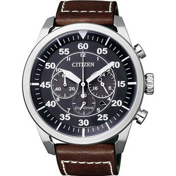 Citizen CA4210-16E (thumb31305)