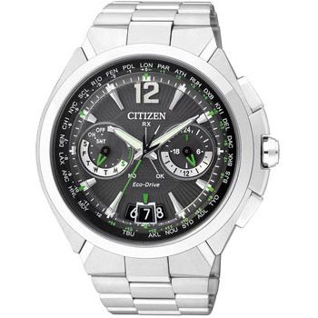 Citizen CC1090-52F (thumb31321)