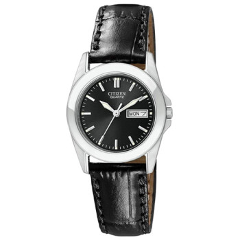 Citizen EQ0560-09EE (thumb31371)