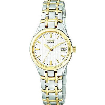 Citizen EW1264-50A (thumb31372)