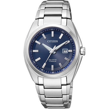 Citizen EW2210-53L (thumb31375)