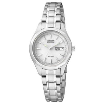 Citizen EW3140-51AE (thumb31377)