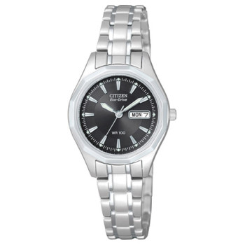 Citizen EW3140-51EE (thumb31378)