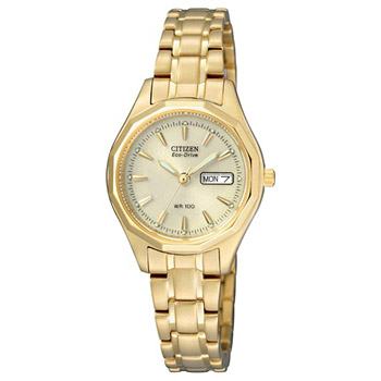 Citizen EW3142-56PE (thumb31379)