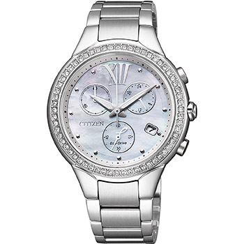 Citizen FB1321-56A (thumb31399)