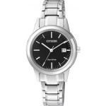 Citizen FE1081-59E (thumb31410)