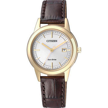 Citizen FE1083-02A (thumb31414)