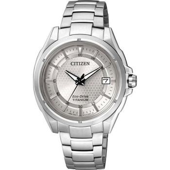 Citizen FE6040-59A (thumb31416)