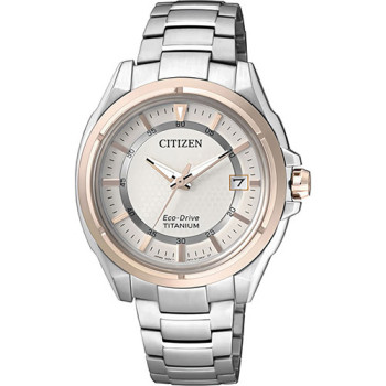 Citizen FE6044-58A (thumb31417)