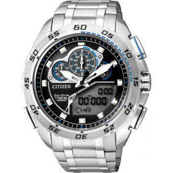 Citizen JW0120-54E (thumb31420)