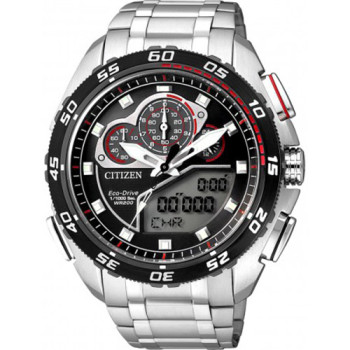 Citizen JW0124-53E (thumb31421)