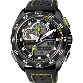 Citizen JW0125-00E (thumb31422)