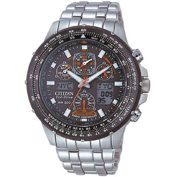 Citizen JY0080-62E (thumb31425)