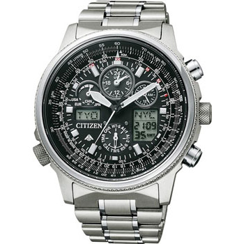 Citizen JY8020-52E (thumb31427)